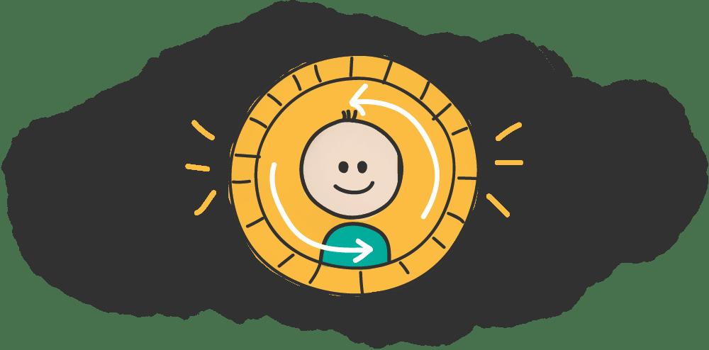 7 تاکتیک هوشمندانه بازاریابی برای بازگرداندن مشتریان از دست رفته