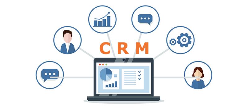 اهمیت CRM: چرا شرکت شما برای رشد بهتر به آن نیاز دارد