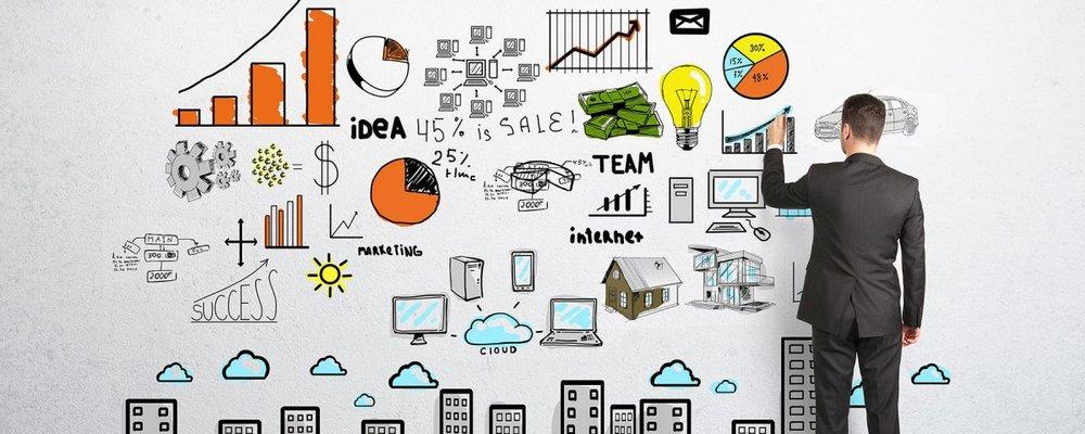 فروش سازمانی چیست؟
