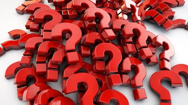 سوالات لایه ای چه هستند؟