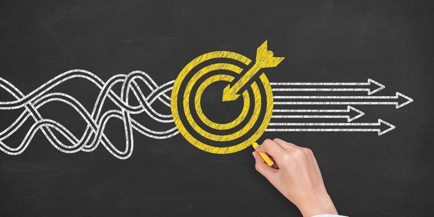 پیام رسانی منسجم فروش چیست؟
