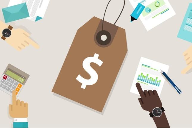نکات استفاده از استراتژی قیمت گذاری نفوذی
